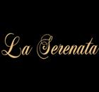 La Serenata Restaurant - Logo