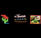 La Taquizza Restaurant - Logo