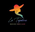 La Tequilera Restaurant - Logo