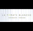 La Tomate Blanche Restaurant - Logo