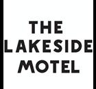 Lakeside Restaurant - Logo