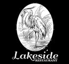 Lakeside Bala Restaurant - Logo