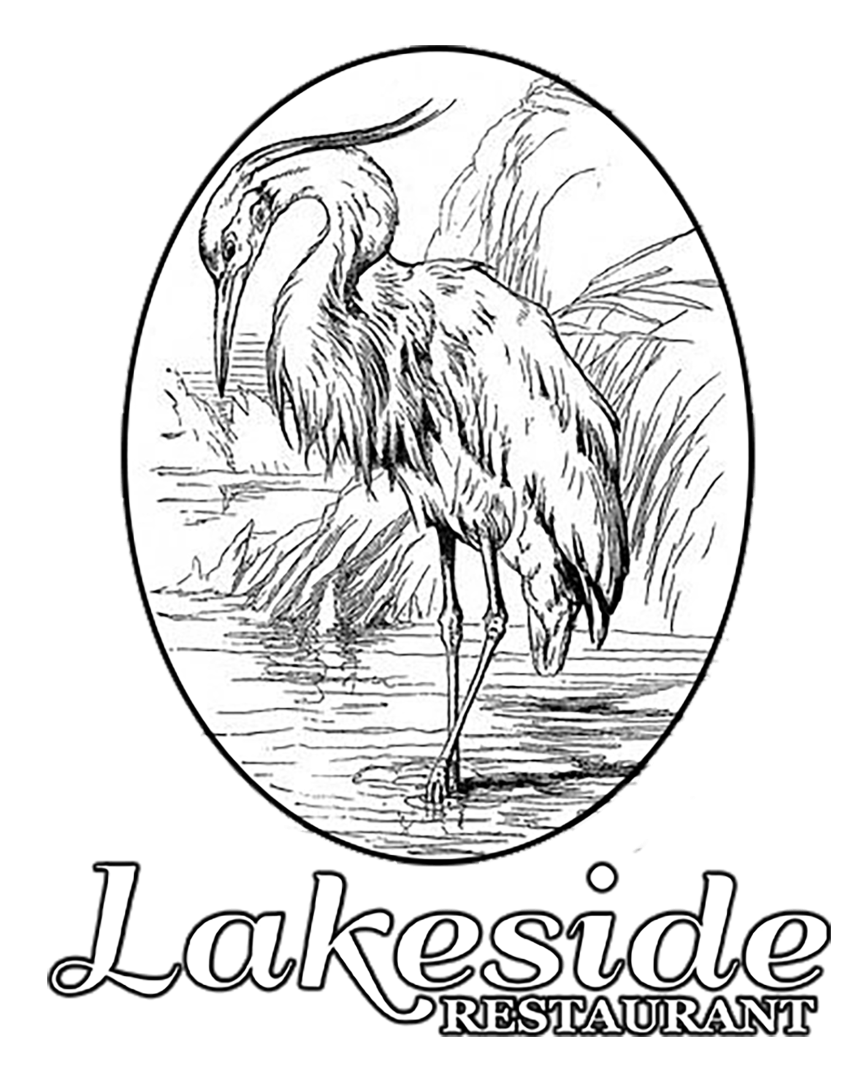 Lakeside Bala Restaurant - Picture