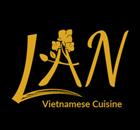 Lan Vietnamese Cuisine Restaurant - Logo
