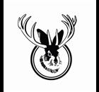 Landry & filles Restaurant - Logo