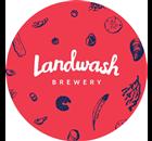 Landwash Brewery Restaurant - Logo