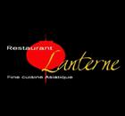 Lanterne Restaurant - Logo