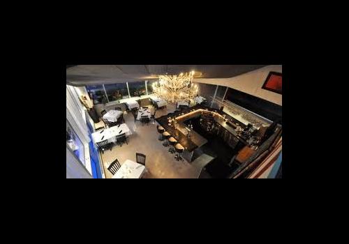 L'aparté Restaurant - Picture