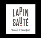 Lapin Sauté Restaurant - Logo