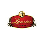 Laurier Lounge Restaurant - Logo