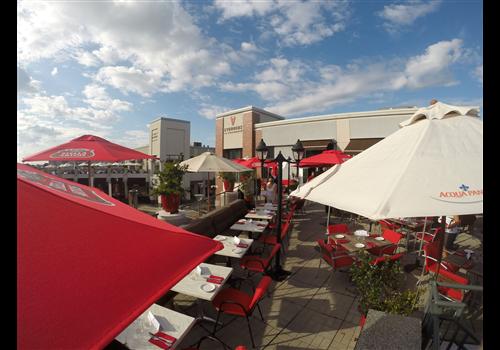 L'Aurochs Restaurant - Picture