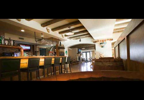 LDV Pizza Bar Restaurant - Picture