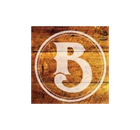 Le 200 Brock Restaurant - Logo