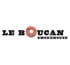 Le Boucan Masson Restaurant - Logo