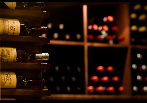 Le Bouchon Restaurant - Picture