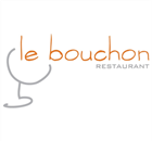 Le Bouchon Restaurant - Logo