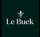 Le Buck - Pub Gastronomique  Restaurant - Logo