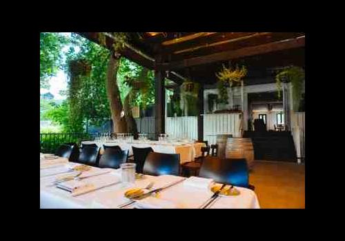 Le Buck - Pub Gastronomique  Restaurant - Picture