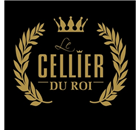 Le cellier du Roi Restaurant - Logo