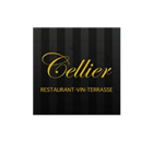 Le Cellier Restaurant - Logo