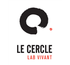Le Cercle - Restaurant Restaurant - Logo