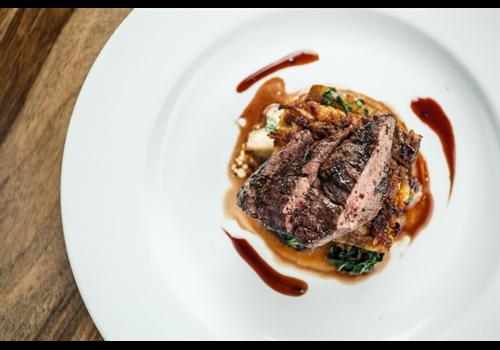 Le Cercle - Restaurant Restaurant - Picture