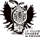 Le Club Chasse et Pêche Restaurant - Logo