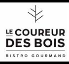 Le Coureur des Bois-Bistro Gourmand Restaurant - Logo
