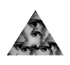 Le Fantome Restaurant - Logo