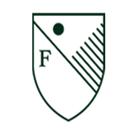 Le Filet Restaurant - Logo