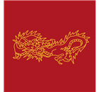 Le golden dragon Restaurant - Logo