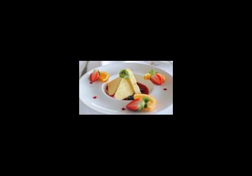 Le Jozéphil Restaurant - Picture