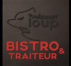 Bistro Le Méchant Loup Restaurant - Logo