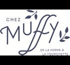 Chez Muffy (Anciennement Restaurant Le Panache)  Restaurant - Logo