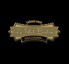 Le Petit Bistro Restaurant - Logo