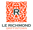 Le Richmond Restaurant - Logo