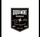 Le Roquemont Restaurant - Logo