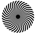 Le Serpent Restaurant - Logo
