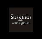 Restaurant Steak Frites St Eustache