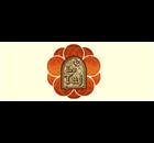 Le Taj Restaurant - Logo