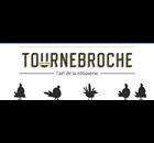 Tournebroche Restaurant - Logo