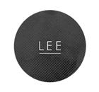 Lee Restaurant Restaurant - Logo