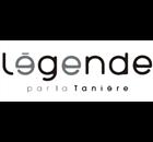 Légende par La Tanière Restaurant - Logo