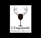 L'Empanaché Restaurant Restaurant - Logo