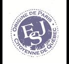L'Entrecôte Saint-Jean Restaurant - Logo
