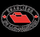 L'Erablière du Lac Beauport Restaurant - Logo
