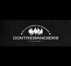 Les Contrebandiers Boissonnerie Gourmande Restaurant - Logo