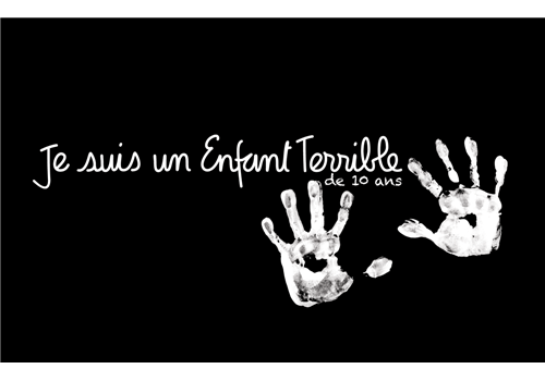 Brasserie Les Enfants Terribles - Au Sommet Place Ville Marie Restaurant - Picture