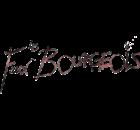 Les Faux Bourgeois Restaurant - Logo