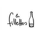 Les Fillettes Restaurant - Logo
